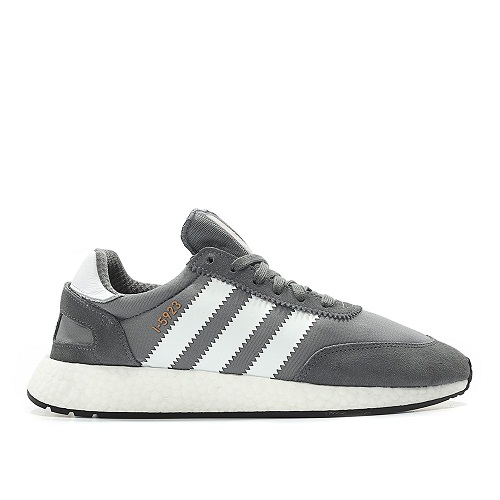 adidas Originals Iniki I-5923 – Vista Grey
