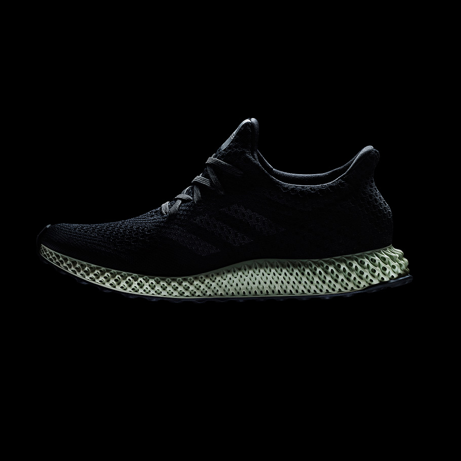 adidas ultra boost futurecraft
