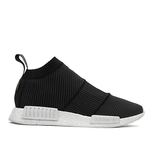 adidas NMD CS1 GTX PK Core Black