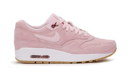 Nike Wmns Air Max 1 SD – Prism Pink