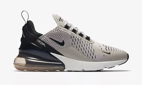 nike air max 270 moon particle. Black Bedroom Furniture Sets. Home Design Ideas
