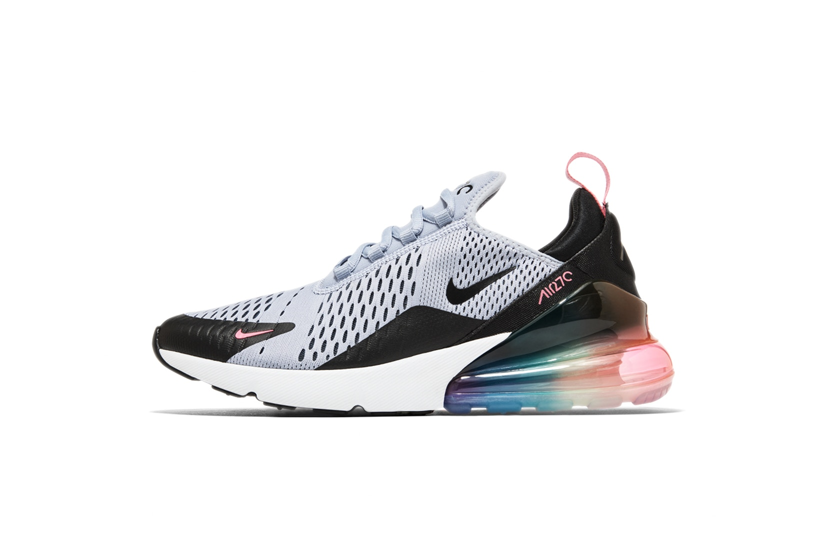 153ab234bc2229 ... promo code for nike air max 270 5a479 3fd3d