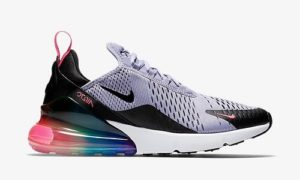 Nike Air Max 270 Betrue Multicolor