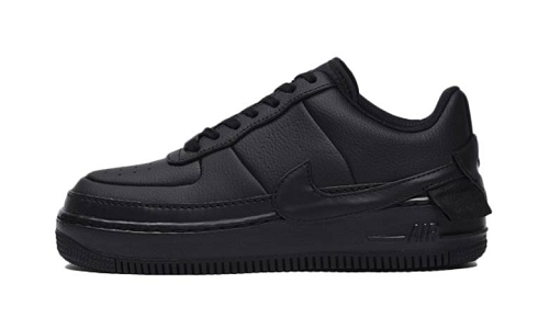 Nike Air Force 1 Jester XX Triple Black