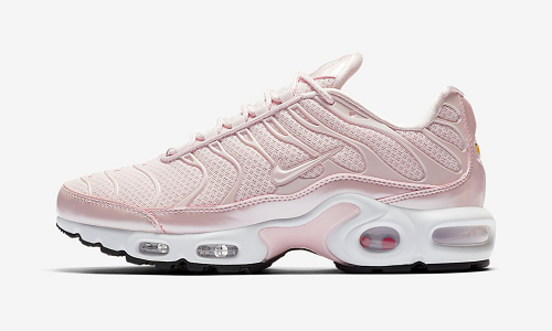 denmark air maxs frau nike air max day 2018 rosa weiß b0934 ...